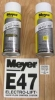 Meyer E-47 Paint and Decal Package Deal